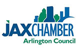 The Arlington Council of the JAX Chamber
